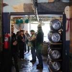 mcmenamins-edgefield-brewing-room