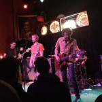 mudhoney-at-elysian-brewing-party-at-craft-brewers-conference