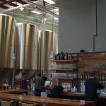 pfriem-family-brewers-brewpub