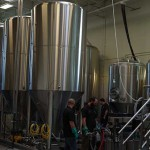pfriem-family-brewers-expansion