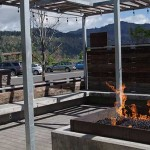 pfriem-family-brewers-outdoor-fireplace