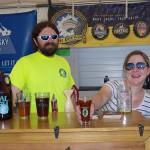 2015-Sasquatch-Brew-Fest-Fish-Brewing