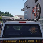 2015-Sasquatch-Brew-Fest-Hopworks-Urban-Brewery