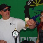 2015-Sasquatch-Brew-Fest-North-Rim-Brewing