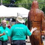 2015-Sasquatch-Brew-Fest-alcohol-monitor