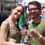 2015-Sasquatch-Brew-Fest-happy-couple