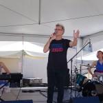 2015-Sasquatch-Brew-Fest-mayor
