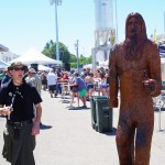 2015-Sasquatch-Brew-Fest-statue