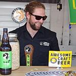 2015-Sasquatch-Brew-Fest-sunriver-brewing