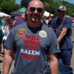 2015-Sasquatch-Brew-Fest-will-work-for-salem-beer