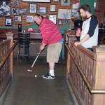 2015-U.S.-Open-Redhook-Putt-Putt-Golf-Pub-Crawl-Josh-Hill-The-Swiss