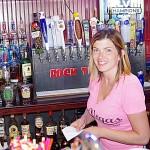 2015-U.S.-Open-Redhook-Putt-Putt-Golf-Pub-Crawl-Rock-The-Dock-Bartender
