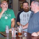 2015-U.S.-Open-Redhook-Putt-Putt-Golf-Pub-Crawl-Rock-The-Dock-Crowd