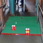 2015-U.S.-Open-Redhook-Putt-Putt-Golf-Pub-Crawl-The-Swiss-Tacoma