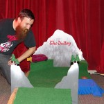 2015-U.S.-Open-Redhook-Putt-Putt-Golf-Pub-Crawl-The-Valley-Tacoma
