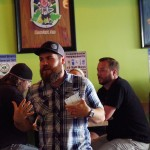 21st-Amendment-Brewery-Night-at-Puyallup-River-Alehouse-Colin-Harvin