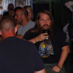 21st-Amendment-Brewery-Night-at-Puyallup-River-Alehouse-drinker