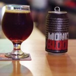 21st-Amendment-Brewery-Night-at-Puyallup-River-Alehouse-monks-blood-belgian-strong-ale