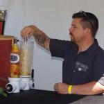 Bremerton-Summer-BrewFest-Dirty-Bucket-Brewing-Randall
