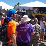 Bremerton-Summer-BrewFest-Fish-Brewing