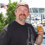 Bremerton-Summer-BrewFest-Hopunion-Hat