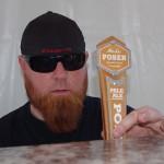 Bremerton-Summer-BrewFest-No-Li-Poser-Brewing