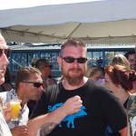 Bremerton-Summer-BrewFest-Slippery-Pig-Brewer