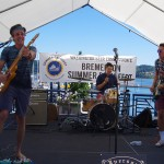 Bremerton-Summer-BrewFest-The-Iverson-Brothers-band