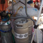 Bremerton-Summer-BrewFest-Top-Rung-Beer-on-ice