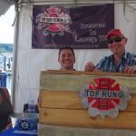 Bremerton-Summer-BrewFest-Top-rung-Brewing-Co