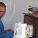 Bremerton-Summer-BrewFest-Two-Beers-Brewing-Eric-Willard