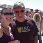 Bremerton-Summer-BrewFest-WABL