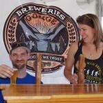 Bremerton-Summer-BrewFest-Walking-Man-Brewing