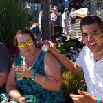 Bremerton-Summer-BrewFest-friends