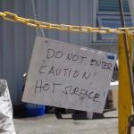 Bremerton-Summer-BrewFest-hot-surface