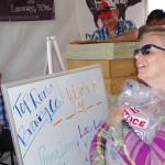 Bremerton-Summer-BrewFest-hugging-ice