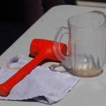 Bremerton-Summer-BrewFest-mallet