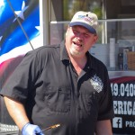 Bremerton-Summer-BrewFest-proud-barbecue