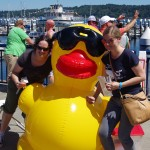 Bremerton-Summer-BrewFest-rubber-ducky