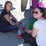 Bremerton-Summer-BrewFest-shade-women