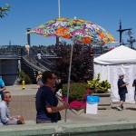 Bremerton-Summer-BrewFest-umbrella