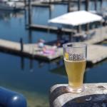 Bremerton-Summer-BrewFest-washington-Beer