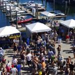 Bremerton-Summer-BrewFest-waterfront-crowd