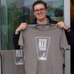 Eugene-Ale-Trail-T-shirt