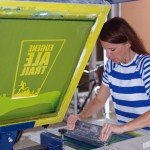 Eugene-Ale-Trail-T-shirt-screenprinting