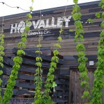 Eugene-Ale-Trail-at-Hop-Valley-Brewing