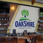 Eugene-Ale-Trail-at-Oakshire-Brewing