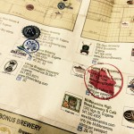 Eugene-Ale-Trail-map-stamps