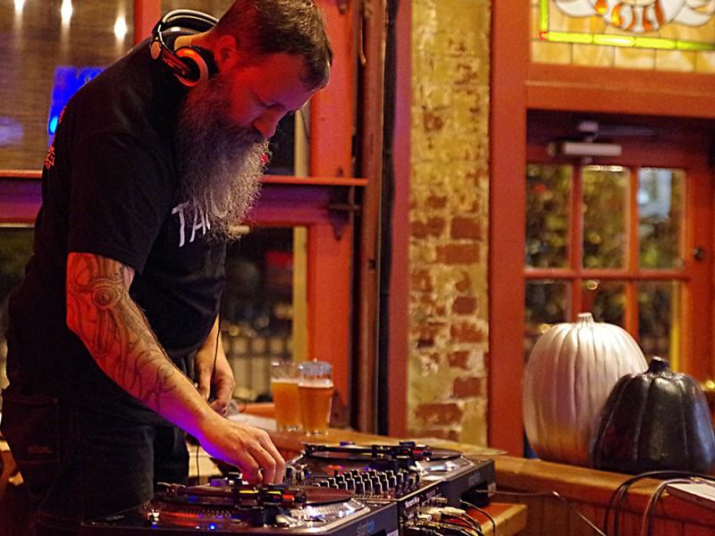 Firkin-Tuesday-at-Engine-House-No-9-DJ-DonnyLlama