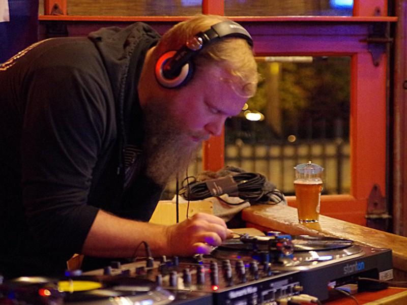 Firkin-Tuesday-at-Engine-House-No-9-DJ-Quan-Fi